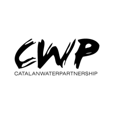 partnersArtboard-4