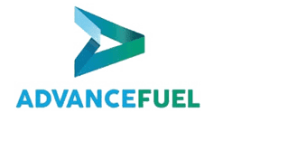 REVOLVE AdvanceFuel logo