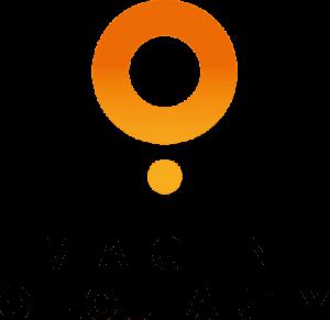 IC_Logo_Colour_cropped