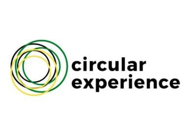 circular_experience
