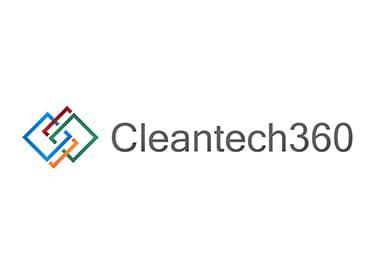 cleantech360