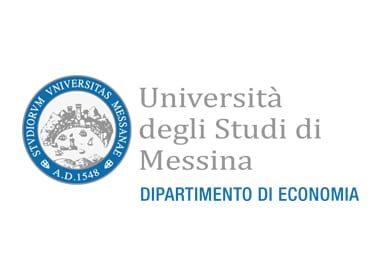 universita_degli_studi_di_messina